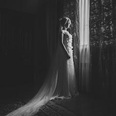 Wedding photographer Eduard Chechenov (chechenov). Photo of 29.03.2015