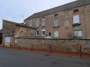 locaux professionnels à Sennecey-le-Grand (71)