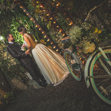 Fotógrafo de bodas Jonny a García (jonnyagarcia). Foto del 25.04.2018