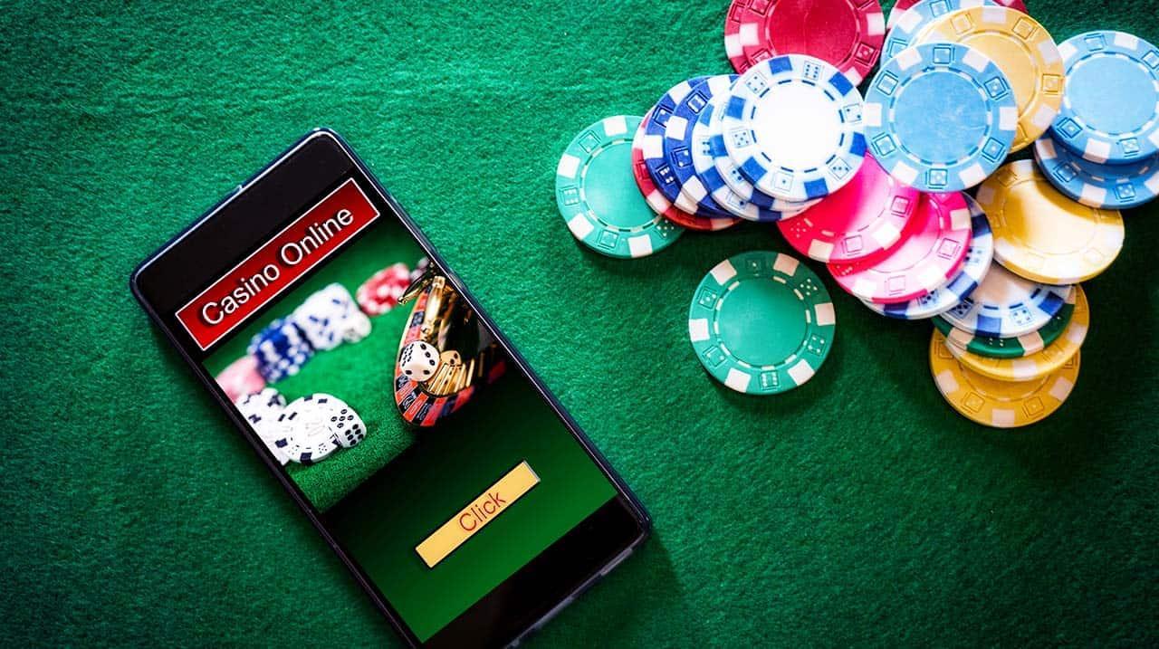 online_gambling.jpg