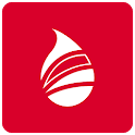 Alte Version icon