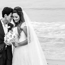 Wedding photographer Lidiane Bernardo (lidianebernardo). Photo of 27.05.2019