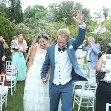 Wedding photographer Diego Piuma (piuma). Photo of 17.06.2015