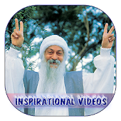 Osho Speech Videos