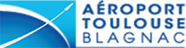 aeroport-toulouse-blagnac-transfert-vtc-chauffeur-privé