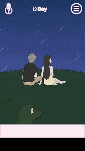 It's impossible to propose - puzzle game  captures d'écran 2