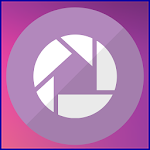 Infilter - Instant Image Filter & Editing 1.0