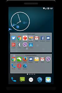 Glextor App Mgr & Organizer v4.9.0.366