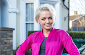 Hannah Spearritt wants flirty EastEnders return