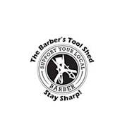 The Barber's Tool Shed