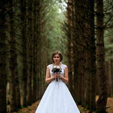 Wedding photographer Gene Oryx (geneoryx). Photo of 13.06.2016