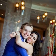 Wedding photographer Tatyana Borisova (Scay). Photo of 27.03.2017