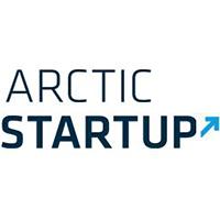 Arctic Startup
