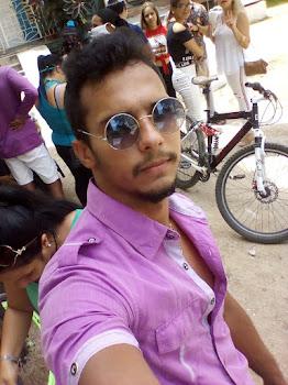 Foto de perfil de ney_f