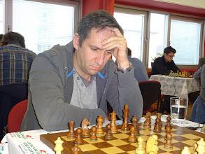Photo: Dorian Rogozenco (Výstaviště Lysá nad Labem, 2513)