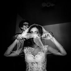 Wedding photographer Mari Crea (MariCrea). Photo of 04.10.2018