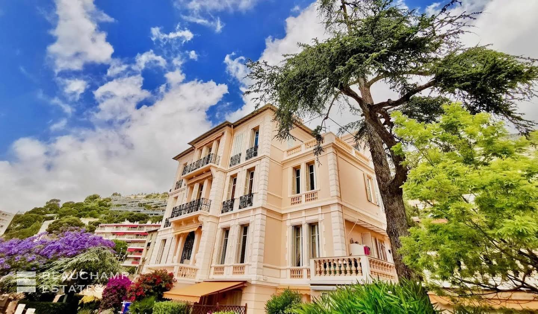 Appartement avec terrasse Cap-d'Ail