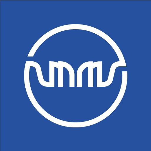 Line O Matic lmms - Aplicacions a Google Play