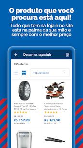 Casas Bahia: Compras e Ofertas Online 5