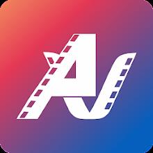 Download App All Video Downloader 2019 | Azanic AV