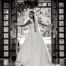 Wedding photographer Marlon Santos (marlonmss). Photo of 12.01.2018