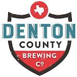 Denton County Doppelbock
