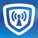 Safety App for Silent Beacon icon
