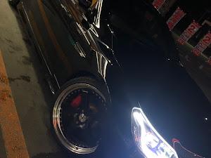 マークX GRX133 350G'sのカスタム事例画像 MarkX G'sさんの2020年02月24日01:08の投稿
