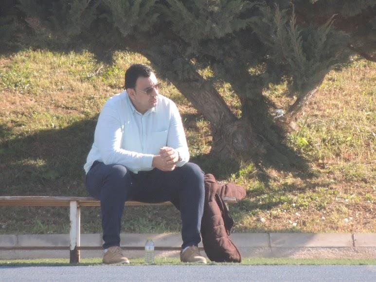 Mohamed Adel.