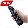 Samsung Smart TV Remote Control file APK for Gaming PC/PS3/PS4 Smart TV