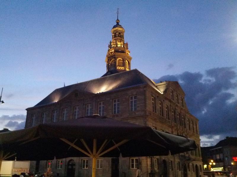 Balade à Maastricht [projet] saison 11 •Bƒ   ByDSpSf1nc_Vx87-PLogM55bQwdBOk2bH5C1uSm7bp26SfiDLWZP12Qyscy7_RJKh3s_LZksn0lhzF9g8PiYuesC41qWi668-zlsJa-Dr8iKbZqd-0UGnYfuwZQz_SpTL7oQDl917B16-tjh0ft3kOzL5dVNjAv9lvw8pTZGluZLp6uVUwzXk8H9x8cqi9-KI3GybiprFlZD4PsaDKMIuKZwz9OW_8smG8_-svMb3EpmkVQRfMjgazin9yc9xcgKyJi6ClhSl808pYL8JvZD8cpb_Hkrjm0WxZIGoXIDLnCfQAqjnOvBF6XPThnP2ETXLCYd9BrJ6d841I4HXgb-tC_En-xaXG85CBV9x-gOiuXL8TN5_CrsaRt1rJNl5y8bh7Zj2pOXCPzyoAJ8jsUAvot3HncLbfh-yof80d8Ko0IL1G0Forasd0qShxqQ8ppQpQFTfaTlW7woCk-MLVW8BuAPVOkCNZ3Q1bDuViFv_9NPruNHSQ6tLSXIbP0Y0I2Dy4bcMJ96kQhVYVCgGMezL7w0mL63cJB5TBJROTYLrdDY=w800-h600-no