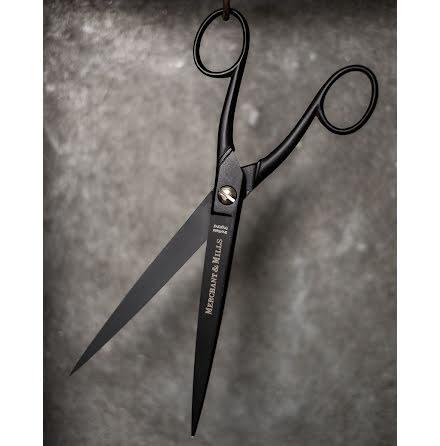 Studio Scissors 9''