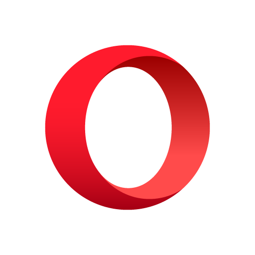 Opera avatar image