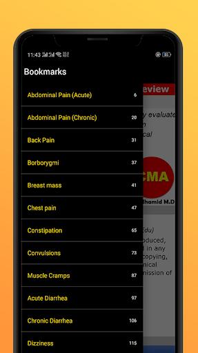 PC u7528 CMA | Clinical Medical Assistant 1