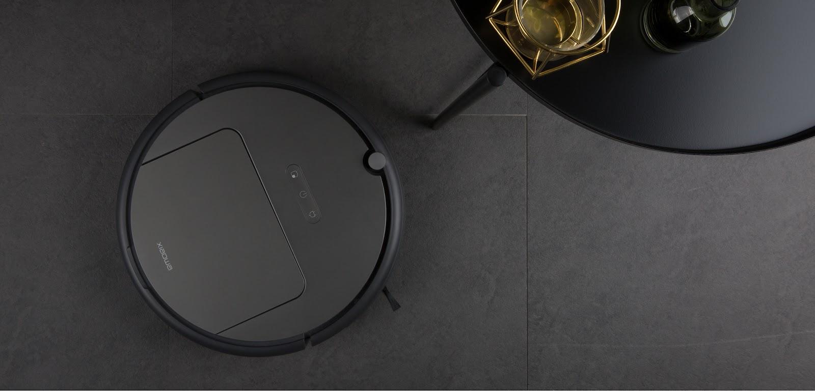 Roborock's versatile smart vacuum lineup is on sale during the Prime Days 6