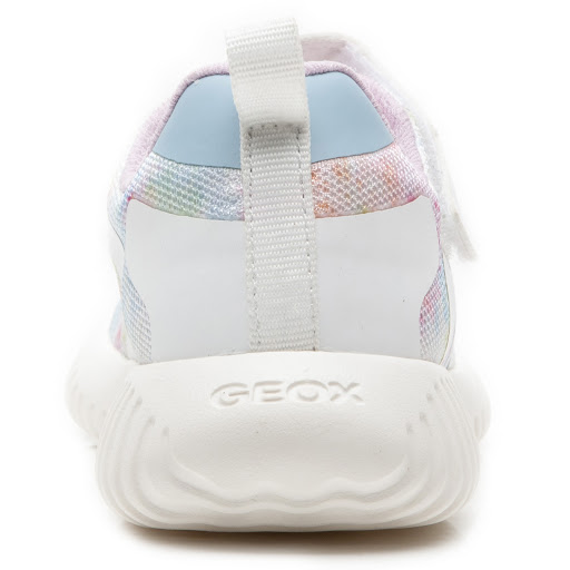 Thumbnail images of Geox Waviness Trainer