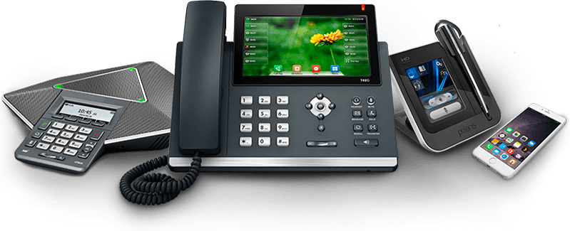 Best Business Phone System Installer in Dallas-Fort Worth: Telecom in DFW 5