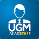 ACADSTAFF UGM for PC-Windows 7,8,10 and Mac