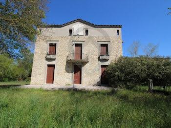 villa à Pont-Saint-Esprit (30)