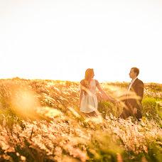 Wedding photographer Adri jeff Photography (AdriJeff). Photo of 11.09.2017