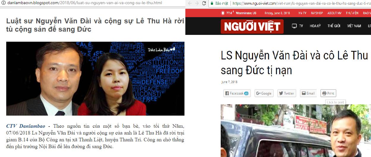 Nguyễn Văn Đài