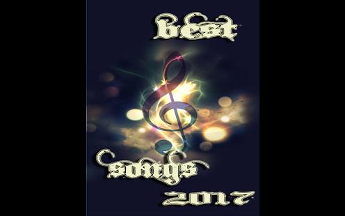 Prabh Gill New Songs - náhled