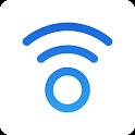 Cisco Proximity icon
