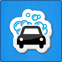 Auto Valet Car wash