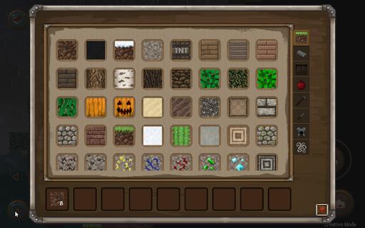 uCraft Free screenshots 11