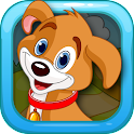 Puzzles for Toddlers Kids icon