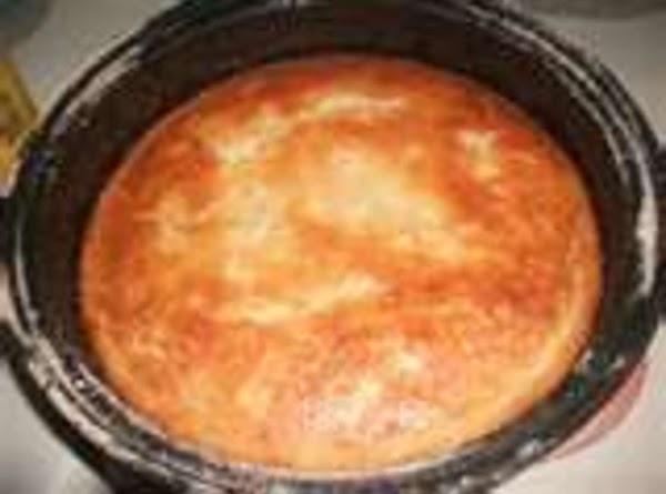 Jiffy Cornbread Casserole Recipe