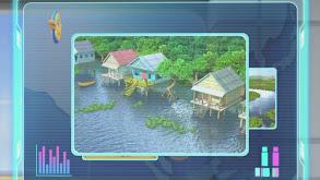 Mangrove Mess thumbnail