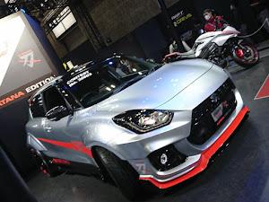 アルトワークス HA36S 2WDのカスタム事例画像 チロルさんの2020年02月21日11:11の投稿