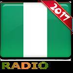 Radio Nigeria Online 2017 Icon